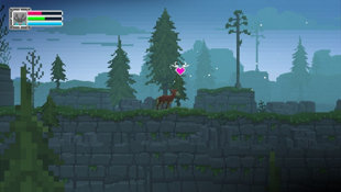 deer-god-screen-08-psvita-us-19dec16