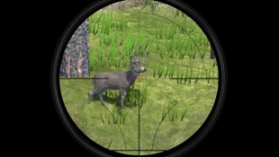 Deer Hunter Reloaded Screenshot 5