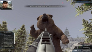 Deer Hunter Reloaded Screenshot 9