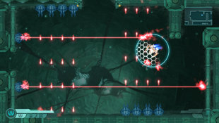 Defenders of Ekron Screenshot 9