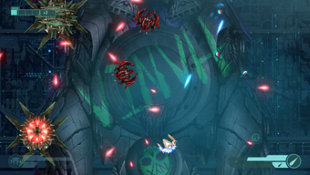 Defenders of Ekron Screenshot 12