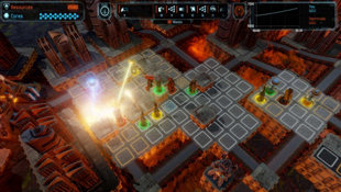 Defense Grid 2 Screenshot 9