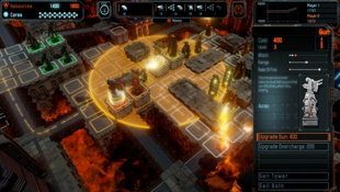 Defense Grid 2 Screenshot 2