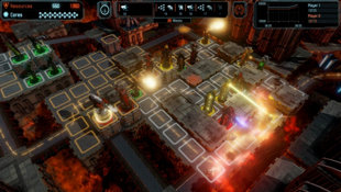 Defense Grid 2 Screenshot 6
