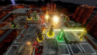 Defense Grid 2 Screenshot 5