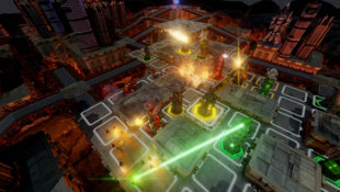 Defense Grid 2 Screenshot 3