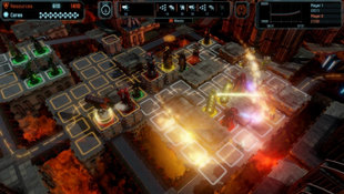 Defense Grid 2 Screenshot 8