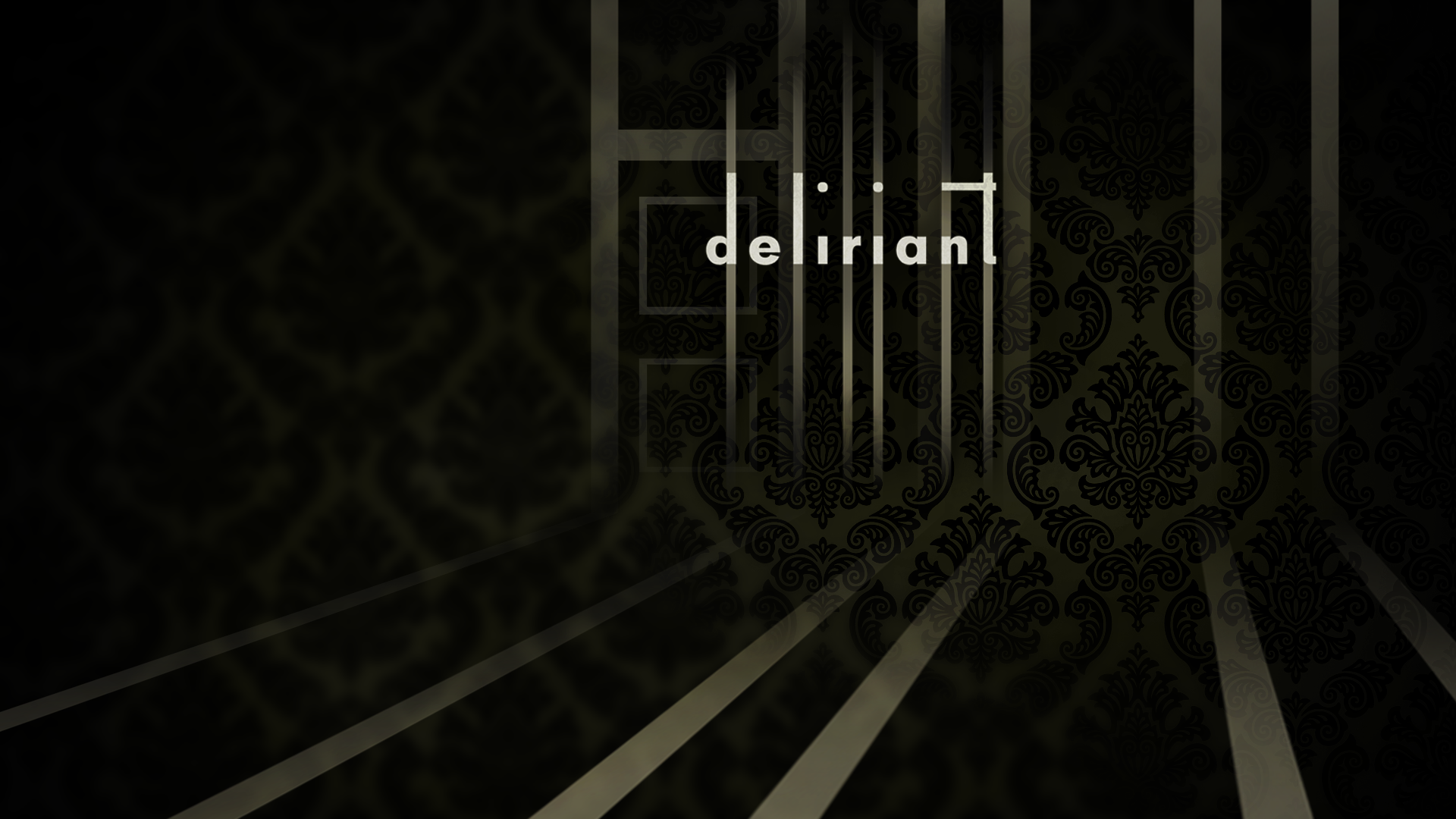 Deliriant Review - Home Sweet Home