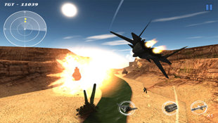 delta-strike-first-assault-screen-06-psvita-us-31may16