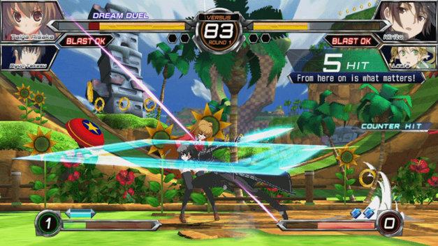 dengeki-bunko-fighting-climax-screenshot-01-psvita-us-06oct15