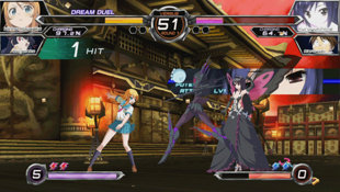 dengeki-bunko-fighting-climax-screenshot-02-psvita-us-06oct15