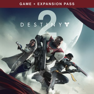 how to download destiny expansion pass ps4