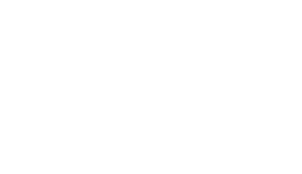 Destiny 2 Game Ps4 Playstation
