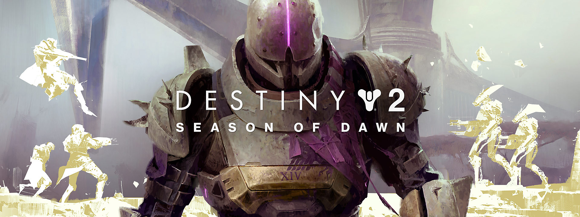 Destiny 2 Season 9