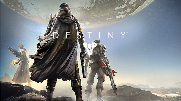 destiny-listing-thumb-01-ps4-us-03jun14