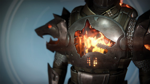 destiny-rise-of-iron-daysofiron-cuirass-ornament-01-ps4-us-30sep16