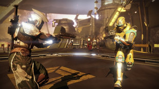 destiny-rise-of-iron-exclusive-map-icarus-screen-02-us-11aug16
