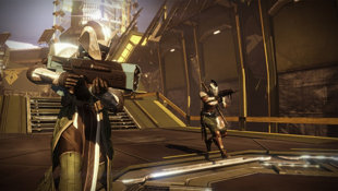 destiny-rise-of-iron-exclusive-map-icarus-screen-03-us-11aug16