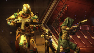 destiny-rise-of-iron-exclusive-map-icarus-screen-08-us-11aug16