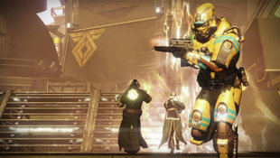 destiny-rise-of-iron-exclusive-map-icarus-screen-09-us-11aug16