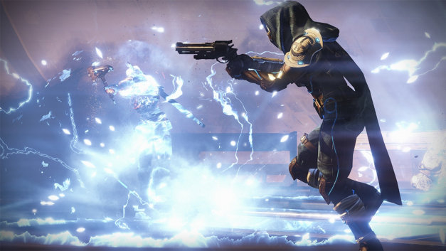 destiny-rise-of-iron-exclusive-map-icarus-screen-10-us-11aug16