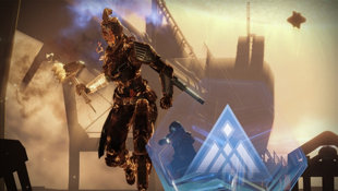 destiny-rise-of-iron-exclusive-map-icarus-screen-11-us-11aug16
