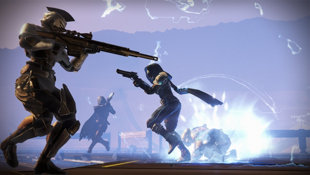 destiny-rise-of-iron-exclusive-map-icarus-screen-12-us-11aug16