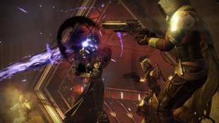 destiny-rise-of-iron-exclusive-map-icarus-screen-14-us-11aug16