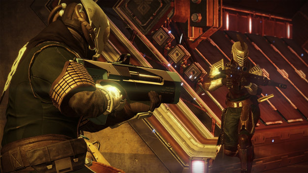 destiny-rise-of-iron-exclusive-map-icarus-screen-16-us-11aug16