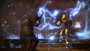 destiny-rise-of-iron-exclusive-map-icarus-screen-17-us-11aug16