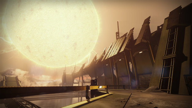 destiny-rise-of-iron-exclusive-map-icarus-screen-19-us-11aug16
