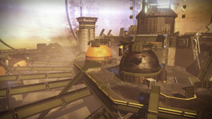 destiny-rise-of-iron-exclusive-map-icarus-screen-21-us-11aug16