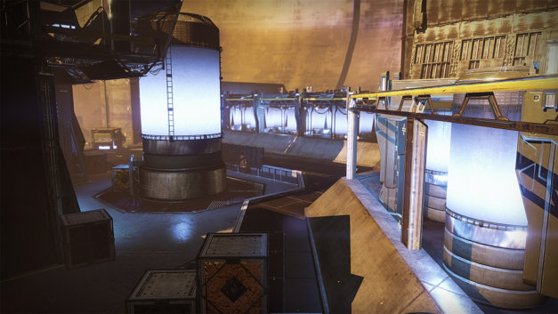 destiny-rise-of-iron-exclusive-map-icarus-screen-22-us-11aug16