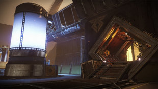 destiny-rise-of-iron-exclusive-map-icarus-screen-23-us-11aug16
