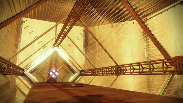 destiny-rise-of-iron-exclusive-map-icarus-screen-25-us-11aug16