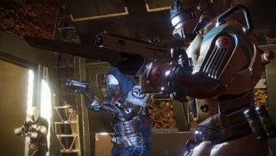 destiny-rise-of-iron-exclusive-map-icarus-screen-26-us-11aug16
