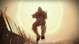 destiny-rise-of-iron-exclusive-map-icarus-screen-27-us-11aug16