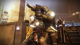 destiny-rise-of-iron-exclusive-map-icarus-screen-30-us-11aug16