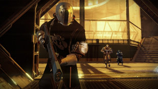 destiny-rise-of-iron-exclusive-map-icarus-screen-32-us-11aug16