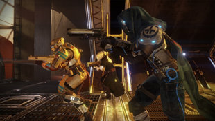 destiny-rise-of-iron-exclusive-map-icarus-screen-33-us-11aug16