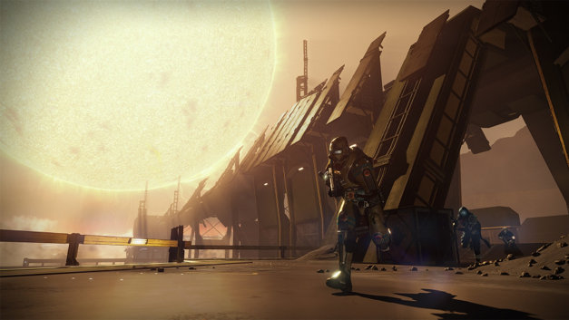 destiny-rise-of-iron-exclusive-map-icarus-screen-37-us-11aug16