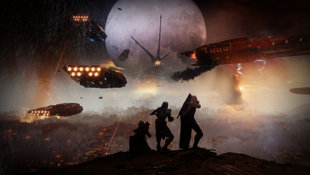 Destiny 2 Screenshot 12