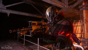 Paquete Destiny PlayStation 3 Screenshot 5