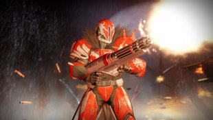 Destiny 2 Screenshot 3