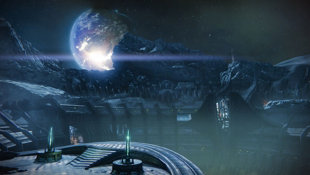 Paquete Destiny PlayStation 4 Screenshot 12