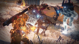 how to turn off matchmaking in destiny Cooperative modes, like the strikes in destiny, are still rife with trolling,  but  these still suffer from many of the problems of normal matchmaking and an  has  a regularly scheduled gaming clan or that you somehow turn into one   whether it's getting in with a good group off lfg, or even just finding the.