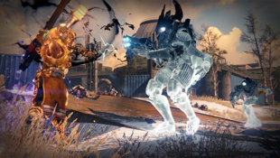 destiny-srl-screen-03-ps4-us-08dec15