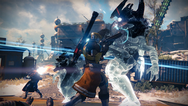 destiny-srl-screen-04-ps4-us-08dec15