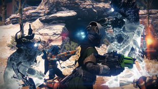 Should Destiny 2 Turn Skill-Based Matchmaking Back On