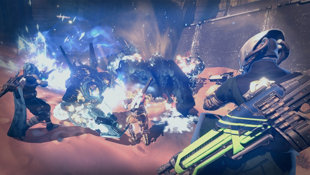 destiny-srl-screen-06-ps4-us-08dec15